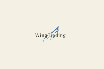 WING TRADING BRANDSHOP